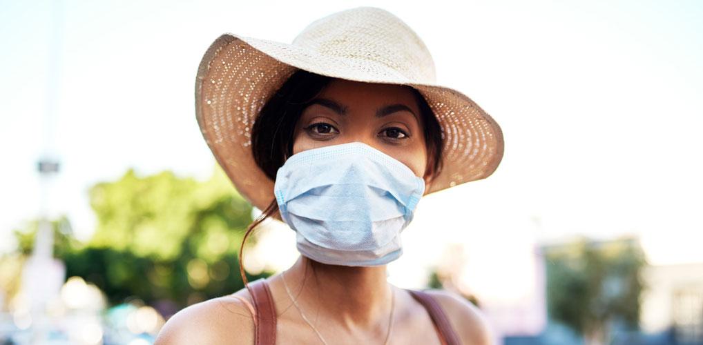 Anders dan griep: Covid-19 symptomen komen meestal in deze volgorde