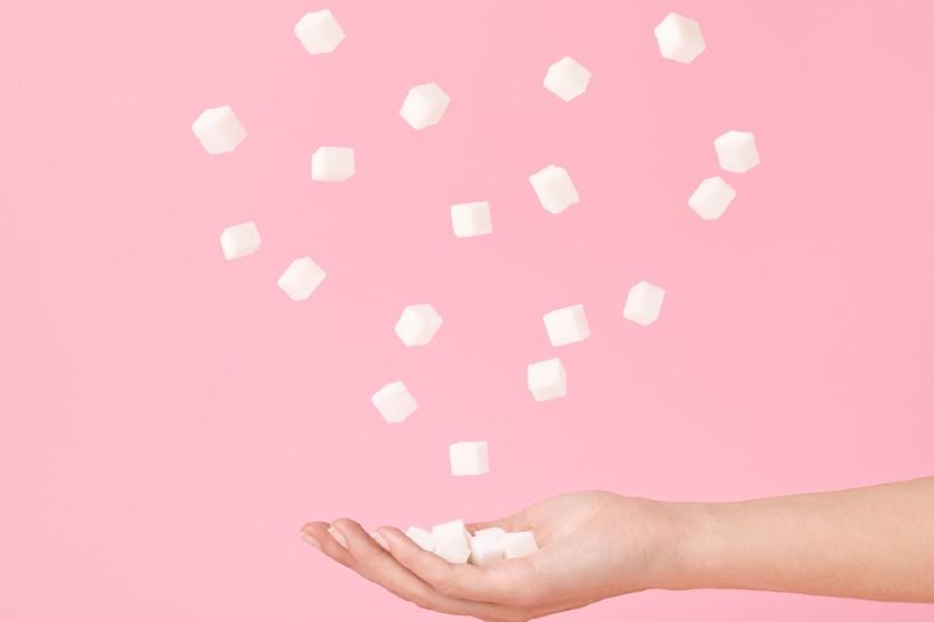 Dol op zoetigheid? Met déze alternatieven kom je van je suikerverslaving af