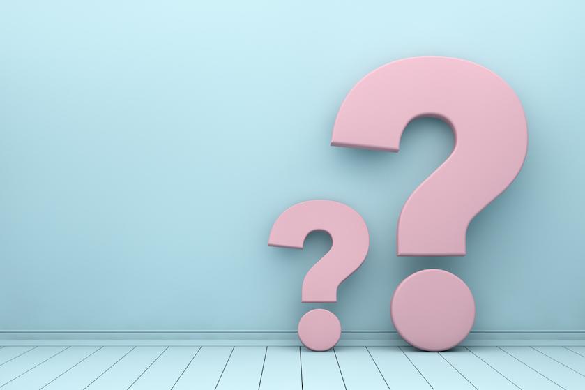 Lezersdilemma: 'Trouwen in Vegas?'