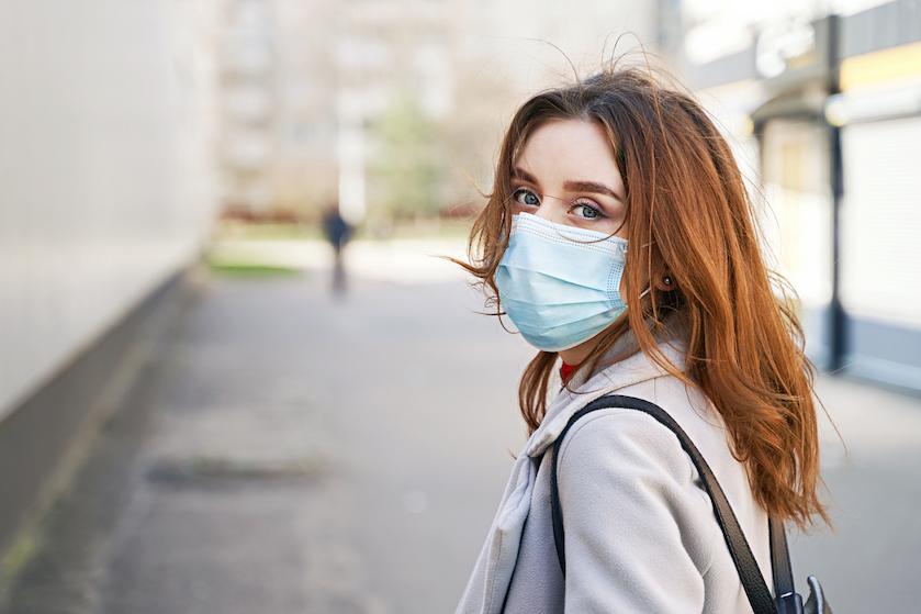 Coronavirus blijft om zich heen grijpen: déze Nederlandse stad is bestempeld als nieuwe brandhaard