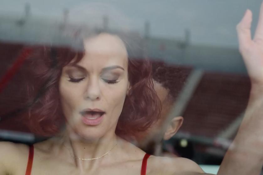 Drama, spanning en sensatie: dít is de zinderende trailer van 'Meisje van Plezier' seizoen 3