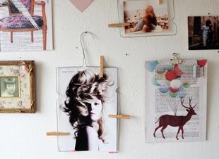 Blog | fotohanger