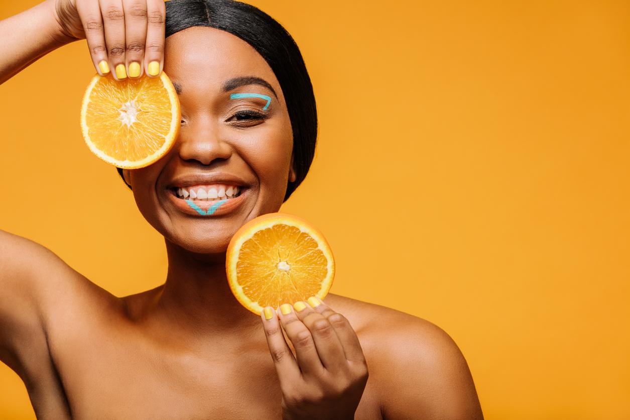 Voeding en je huid: eet je mooi
