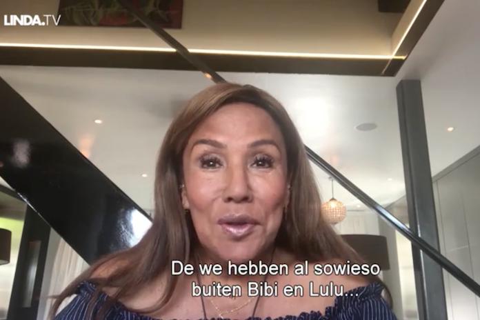 Patty's strijd tegen de kilo's – aflevering 9: 'Acudetox is de bom'