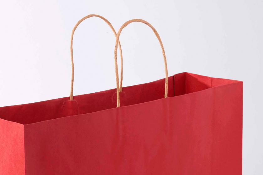 Kun je een cadeaubon die tijdens de lockdown verloopt nog gebruiken?