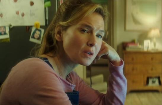 Zien: Ellie Gouldings nieuwe videoclip bevat beelden van 'Bridget Jones's Baby'