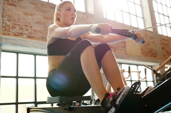 Voor alle fitnessfanaten: dit worden de sporttrends in 2019