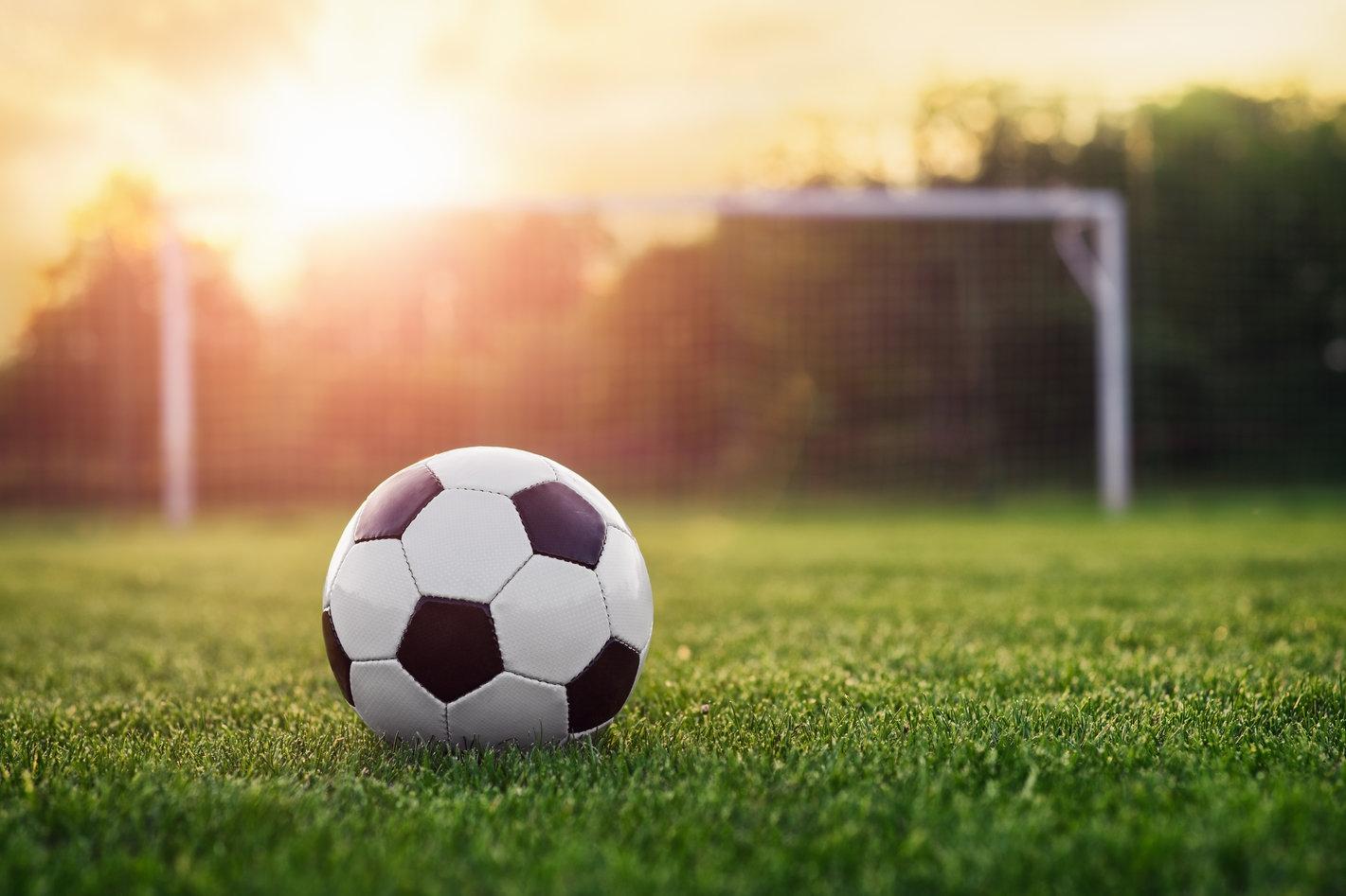 Zo kom je als niet-voetbalfan het WK door