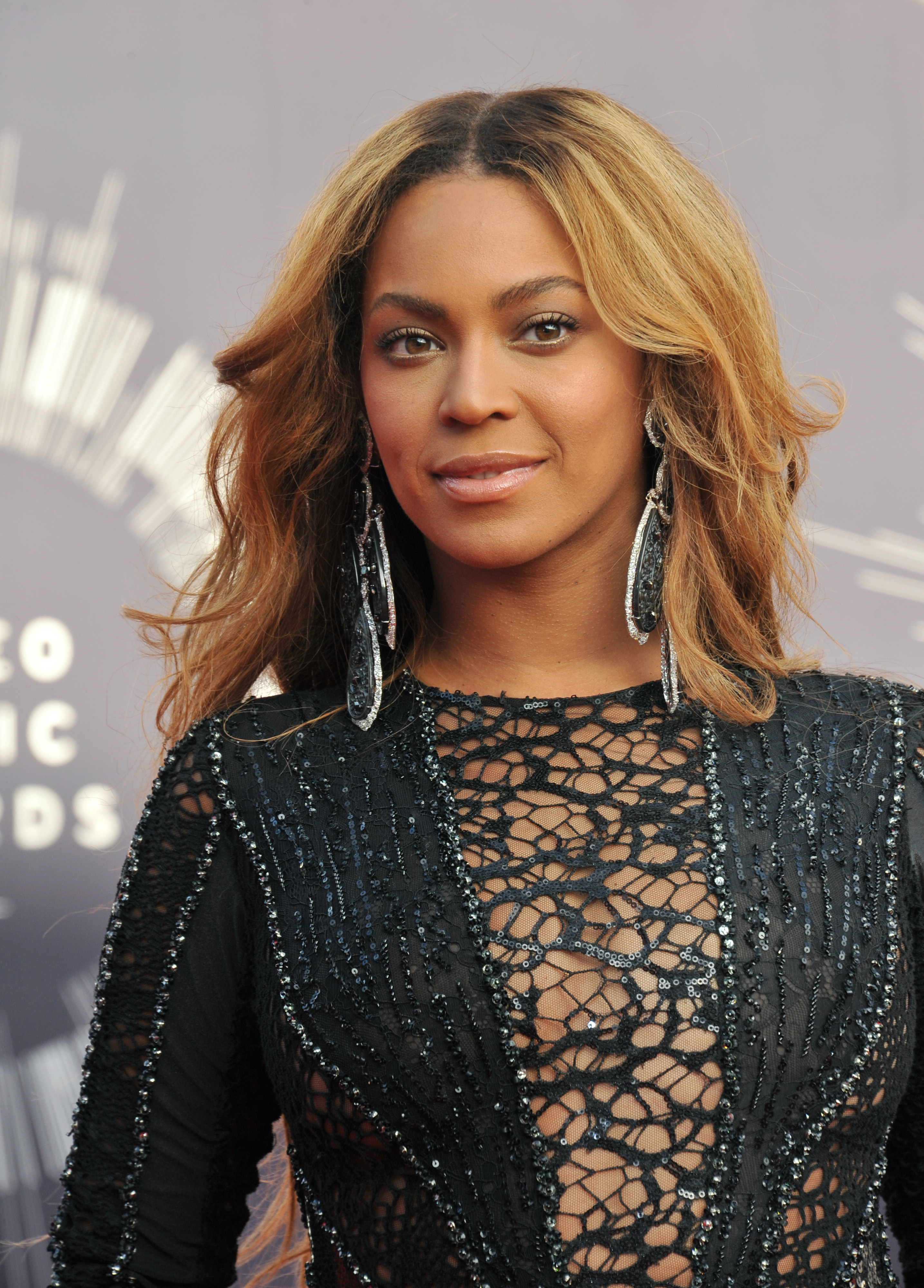 Start Beyoncé binnenkort met haar eigen tv-zender?!