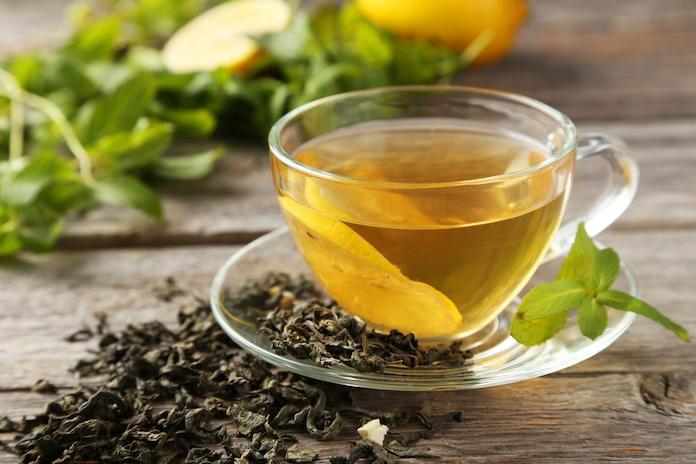 Hoe gezond is groene thee nou eigenlijk?