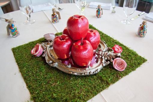 disney-themed-wedding-3