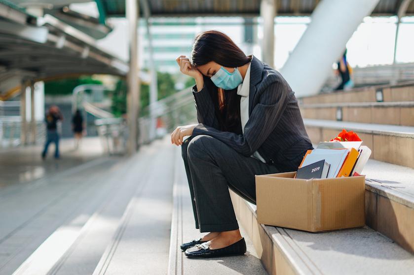 Je baan verloren door de coronacrisis? In deze sectoren wordt hard gezocht naar personeel