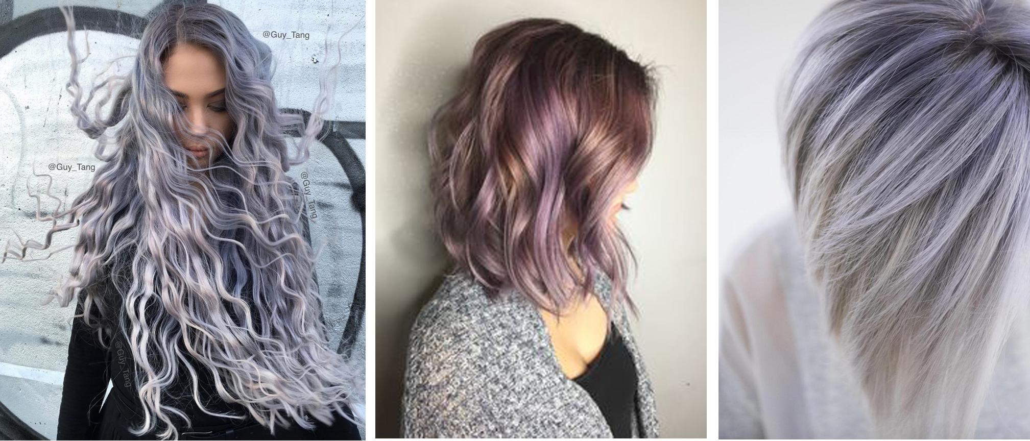 lilac hair 2