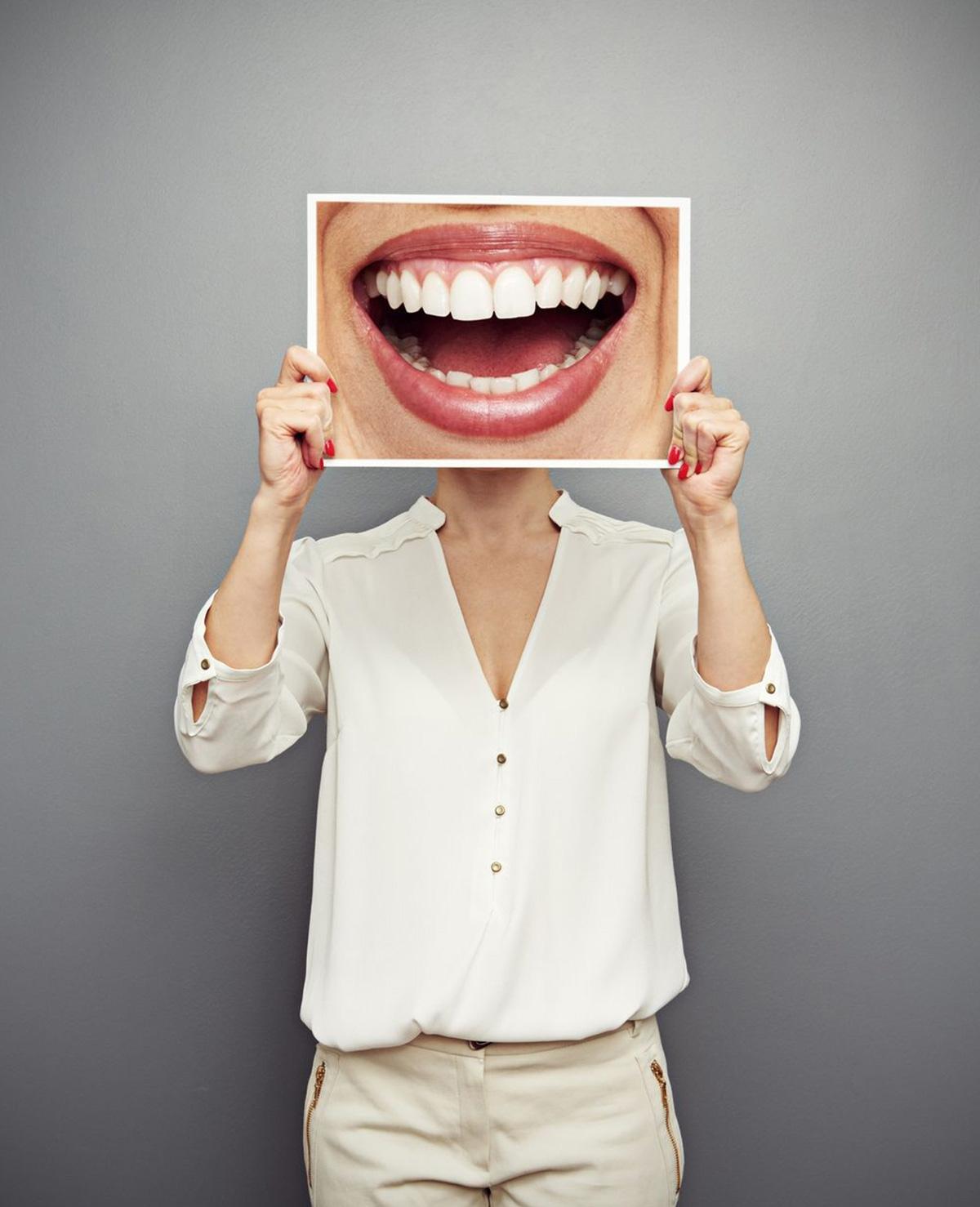 BEWEZEN: Mensen met een donker gevoel voor humor zijn slimmer