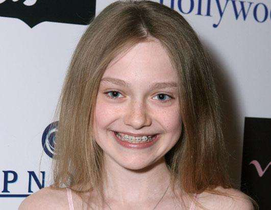 dakota-fanning-recording-artists-and-groups-photo-u22