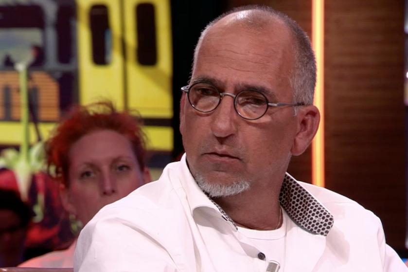 Vader slachtoffer tramschutter in 'Pauw': 'Dit waren haar laatste woorden'