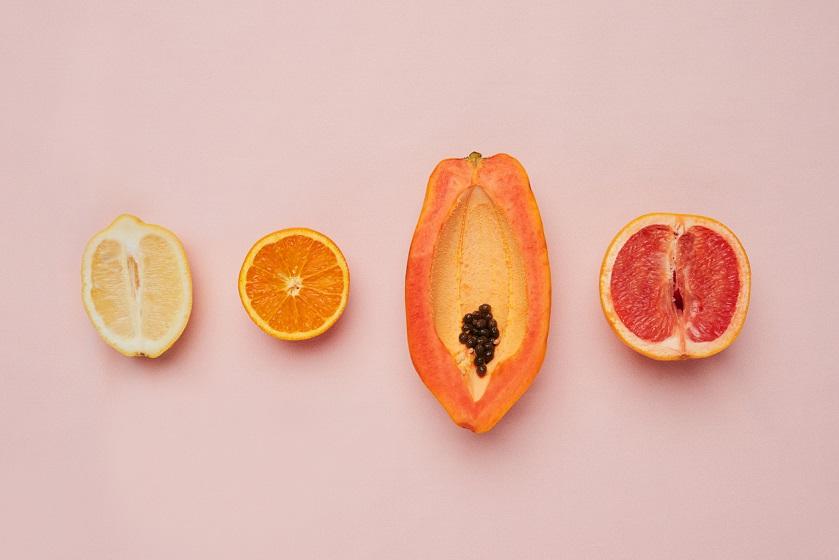 8 feiten en fabels over je vagina