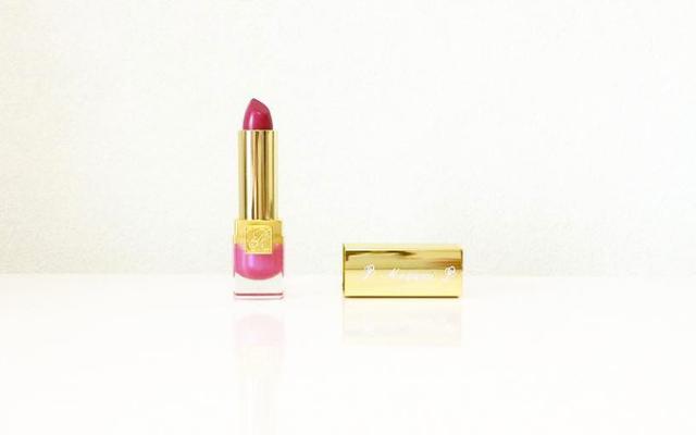 Als je deze lippenstift draagt, zal je blijkbaar snel ten huwelijk gevraagd worden