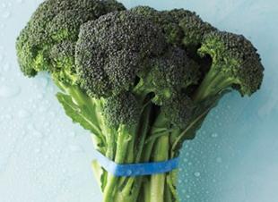 Broccoli koken: zo doe je dat