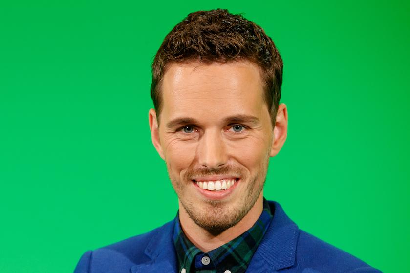 RTL-weerman dankbaar voor steun en noemt black-out 'grootste nachtmerrie'