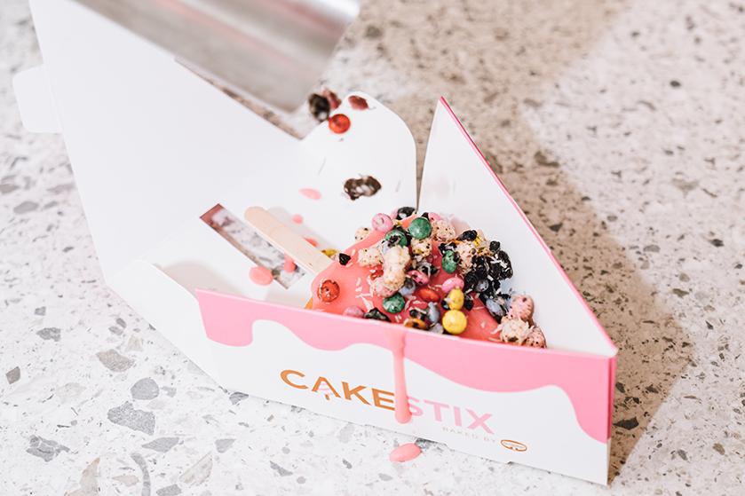 cakestix