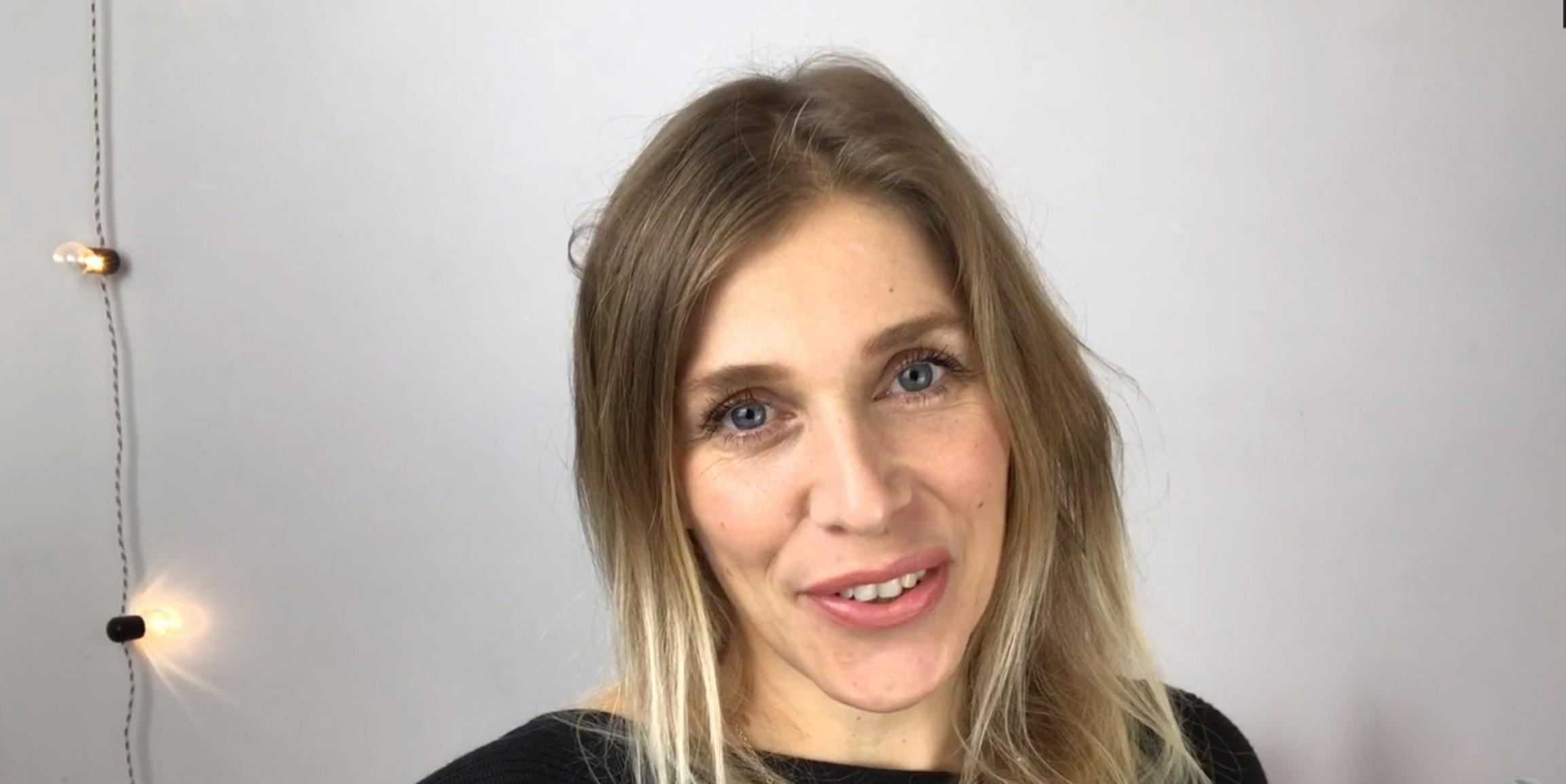 Met de tips van passievlogger Guusje krijg je het seksleven van je dromen