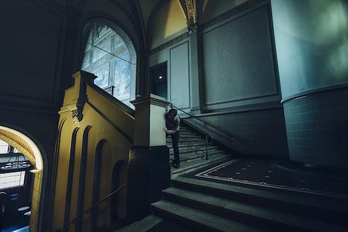 Supertof! Het Rijksmuseum opent een eigen escape room en daar wil je heen