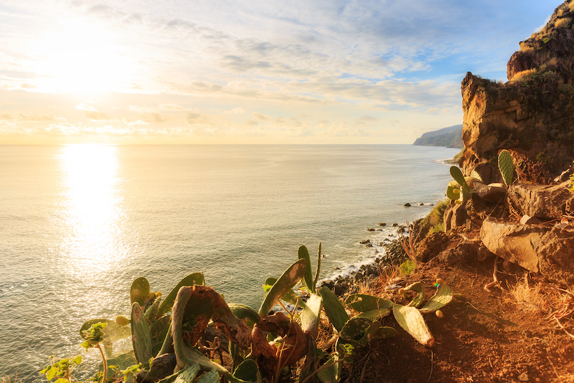 Op je travel bucketlist: dit eiland is uitgeroepen tot mooiste vakantiestemming van Europa
