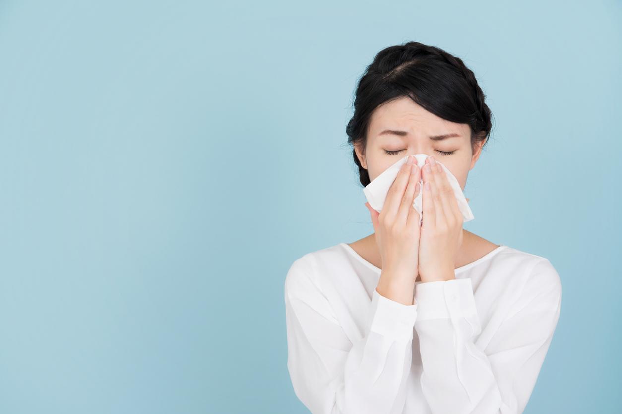Wat is waar? 3x feiten en fabels over griep en verkoudheid