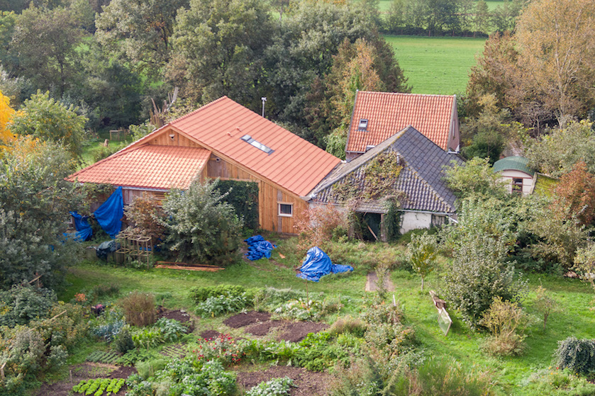 Nederland in de ban van Ruinerwold: lees hier alles wat je wil weten