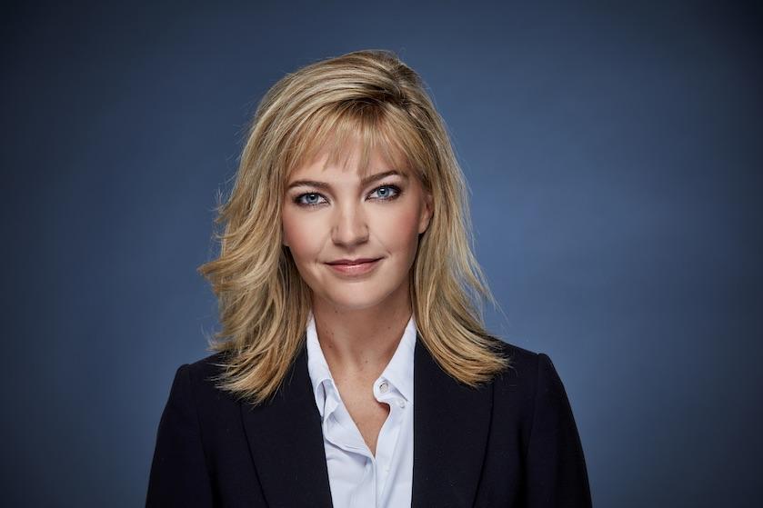 Anita Sara Nederlof: dít is de opvolger van Merel Westrik bij 'RTL Nieuws'