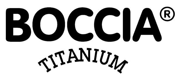 boccia-titanium-logo