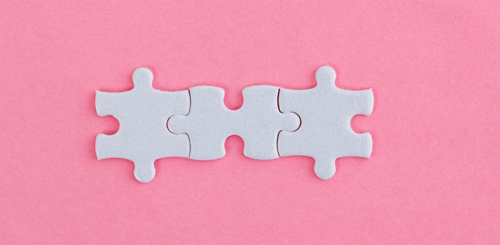 Even helemaal niks: waarom puzzelen zo goed helpt om te ontspannen