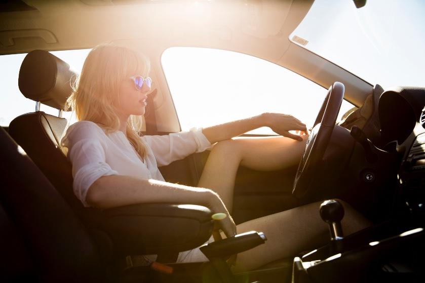Met déze tips heb je meer plezier van de airco in je auto