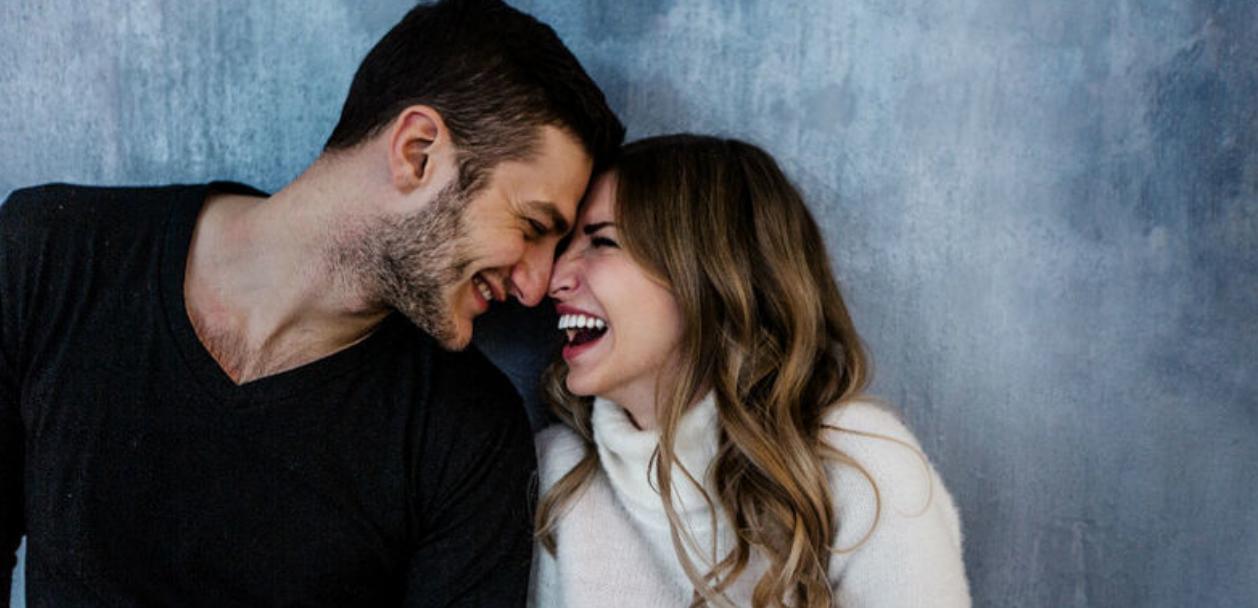Weten hoeveel kans je maakt op de datingmarkt? Dit is hoe de ideale partner eruitziet
