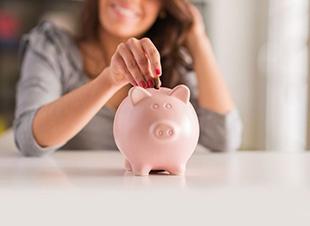 5 manieren om geld te besparen op je vakantie
