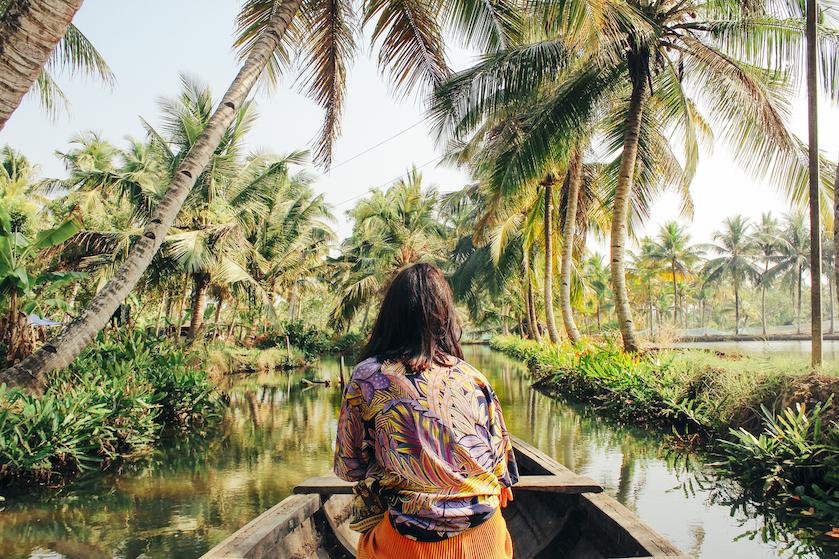 Onderschat het niet: waarom je je vakantie zo goed mogelijk moet afsluiten