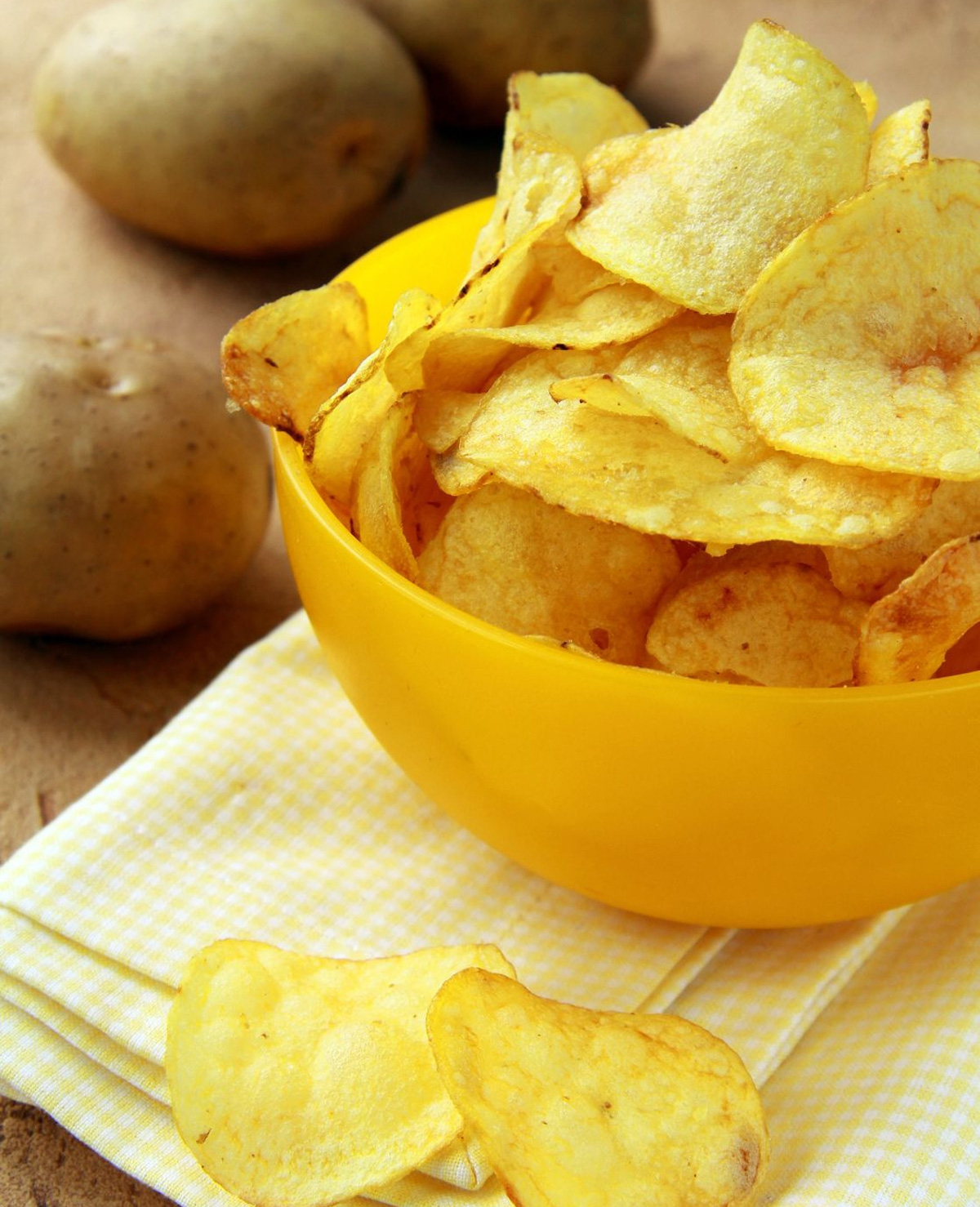 Bewezen: overgewicht blijft als je lightproducten eet