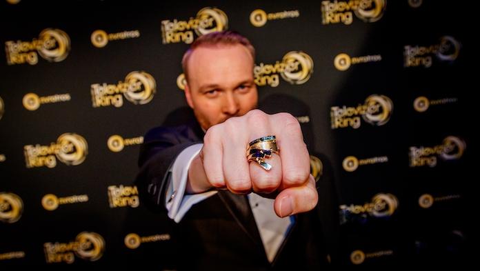 Dit televisieprogramma is de grote winnaar van de Gouden Televizier-Ring