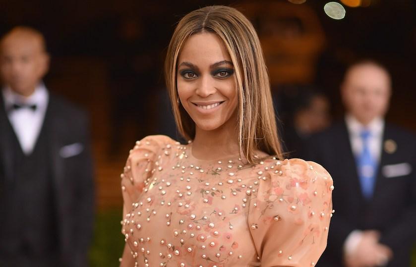 Beyonce openhartig over spoedkeizersnede in nieuwe Netflix-documentaire