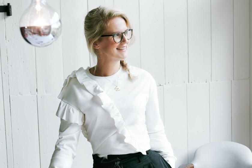WIN: 5x het creatieve DIY-boek 'Smûk' van Wimke Tolsma