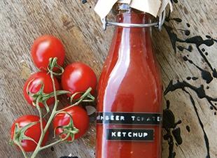 Hoe gezond zijn tomaten?