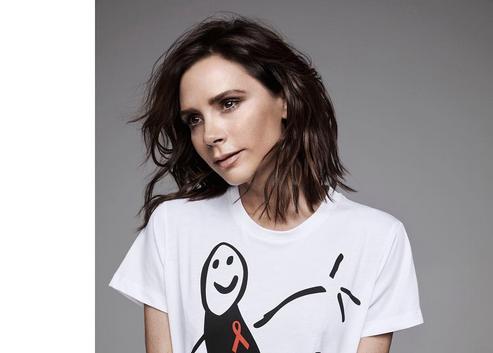 Oei: Victoria Beckham heeft spijt van borstvergroting!