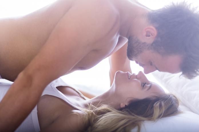 10 dingen die mannen niét willen in bed