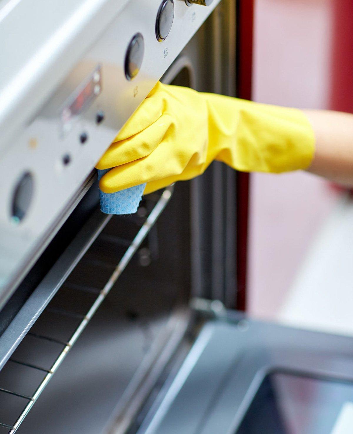 10 schoonmaakhacks die je leven gaan veranderen