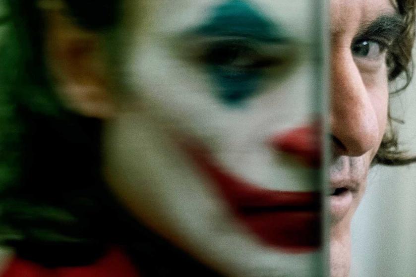 Kan hij Heath Ledger evenaren? De duistere nieuwe trailer van 'Joker' is hier