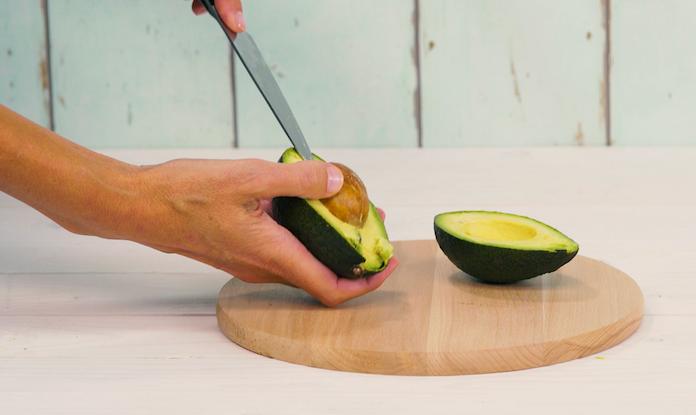 Life hack: zo maak je een avocado eetrijp