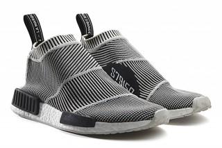 adidas-originals-nmd-city-sock-ss16-02-320x213