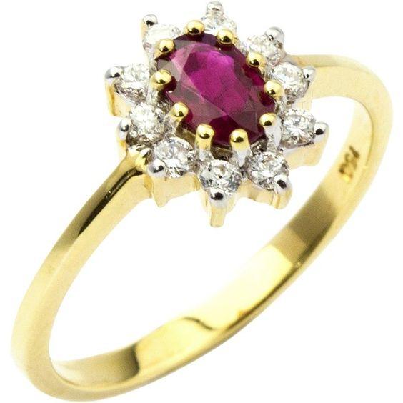 ring20