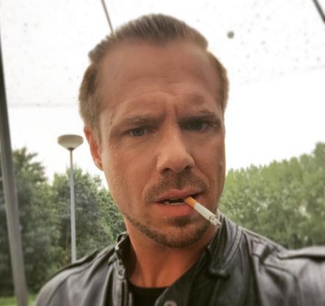 Thijs Römer onder vuur door drugsuitspraak